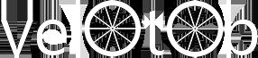 velotob