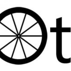 logo-gr-schw
